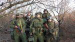Іноземний репортер розповів, за що воюють чехи на боці терористів Донбасу