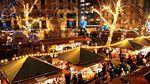 Группа подростков хотела организовать теракты на Рождество в Бельгии