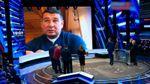 Уголовное производство по доказательствам  Онищенко могут закрыть