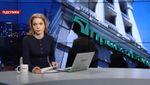 Підсумковий випуск новин за 21:00: На Донбасі відбувся запеклий бій, є загиблі