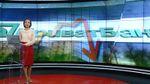 """Випуск новин за 19:00: Санкції проти Росії. Націоналізація """"Привату"""""""