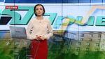 """Підсумковий випуск новин за 21:00: Навіщо націоналізували """"ПриватБанк"""""""