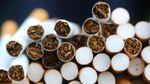 На тютюнову компанію росіянина, який став монополістом в Україні, наклали штраф