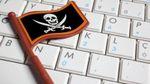 Ще один піратський онлайн-кінотеатр заблоковано в Україні