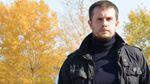 Білецький розповів в чому важливість Світлодарської дуги для України та терористів