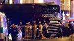 Страшна інформація підтвердилась – під час теракту в Берліні загинув українець