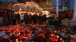 Теракт в Берліні: в мережі з'явилось відео, як терорист обіцяє служити Аллаху