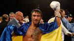 Василий Ломаченко назвал имя своего следующего принципиального соперника