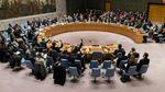 Скандал в ООН: постпред України порівняв ізраїльські поселення з окупацією Росією Криму
