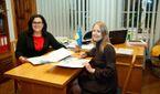 Год достижений: Fujikura Automotive Ukraine Lviv подводит итоги годовой деятельности