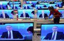 """Рішення російського суду про """"держпереворот"""" в Україні – це елемент пропаганди, – експерт"""
