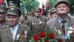 Польша призвала Украину не праздновать 75-летие УПА