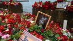 Українцям нема чого співчувати падінню російського Ту-154: результати опитування