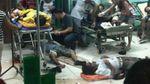 На Філіппінах прогримів потужний вибух в парку: з'явилися фото (18+)