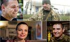 Не зрадой единой: про интереснейших героев 2016 года