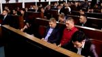 Депутати скасували власне рішення про купівлю квартир бійцям АТО