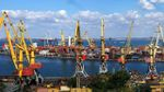 Хто хоче орендувати Одеський припортовий завод
