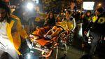 Среди погибших в Стамбуле опознали 21 человека: известна информация об  украинцах