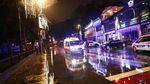 Теракт в Стамбуле и странное покушение на Пашинского – чем жили Украина и мир 1 января