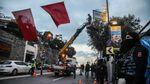 В МИД сообщили о судьбе украинцев  после теракта в Стамбуле
