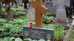 У Порошенко отреагировали на скандал вокруг могилы Олеся в Чехии