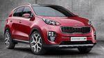 Сколько новых автомобилей купили украинцы в 2016 году и каким маркам отдавали предпочтение