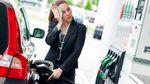 На сколько подорожает топливо в 2017 году