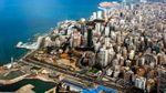 Як живе країна, в якій 15 років тривала війна: ексклюзивний репортаж з Лівану