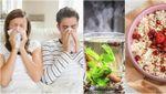 Как восстановить силы после гриппа и не заболеть снова: полезные советы