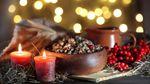 Традиційна кутя: як правильно готувати страву і що варто подати на різдвяний стіл