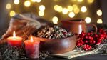 Традиционная кутья: как правильно готовить блюдо и что стоит подать на рождественский стол