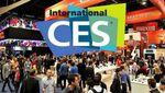 Роботы, дроны для селфи и музыкальные перчатки: в Лас-Вегасе проходит выставка  электроники