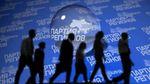 """НАБУ не предоставили доступ к счетам молодежного крыла """"Партии регионов"""""""