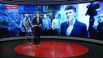Итоговый выпуск новостей за 21:00: Список пленных от Савченко. Гибель на фронте