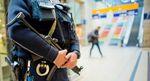 Німеччина хоче ввести жорсткіші правила проти потенційних терористів