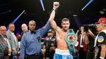 Ломаченко и Гвоздик выйдут на один ринг: появились детали