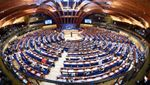 Росія не братиме участь у засіданнях ПАРЄ у 2017 році