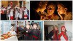 Містика Старого Нового року. Давні та дивні українські традиції