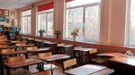 В черкасских школах третий раз продлили карантин