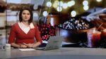 Випуск новин за 11:00: Наслідки негоди в Україні. Святкування Старого Нового року