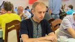 Це елемент тотальної гібридної війни Росії, – Жданов відреагував на дискваліфікацію українця