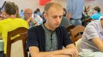 Это элемент тотальной гибридной войны России, – Жданов отреагировал на дисквалификацию украинца