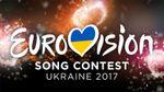 Произошли изменения в оргкомитете Евровидения-2017