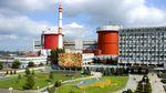 Українська АЕС відключила один з енергоблоків через аварійну заявку
