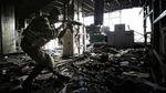 """Обороняться было нечем, –  """"киборги"""" поделились воспоминаниями о защите Донецкого аэропорта"""