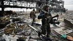 """""""Киборги"""" выдержали, не выдержал бетон: как проходила оборона Донецкого аэропорта"""
