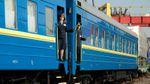 Експерт пояснив, чому за Укрзалізницю така боротьба
