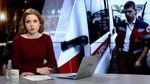 Выпуск новостей за 23:00: Что произошло в Княжичах. Премия для украинской ученой