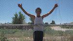 У США вирішили, звідки візьмуть гроші на будівництво стіни на кордоні з Мексикою