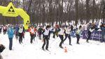 Как европейские дипломаты популяризируют лыжный спорт в Украине